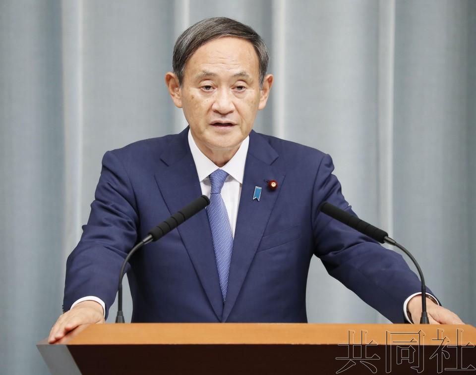 详讯:安倍敲定改组内阁名单 13人首次入阁