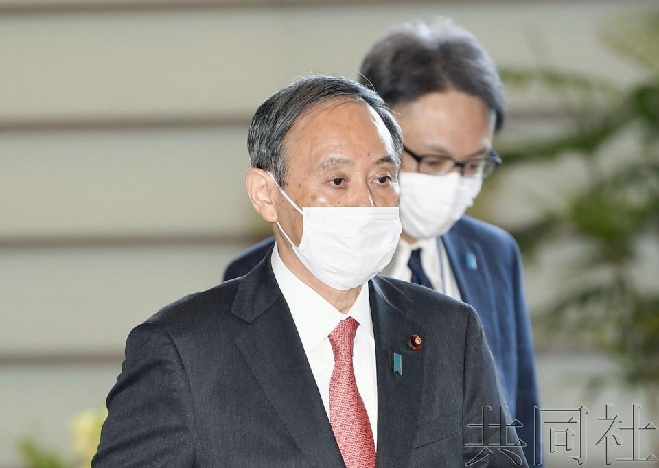 [转帖]日本期待拜登政府回归国际协调路线