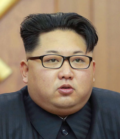 N. Korea fires multiple missiles: Yonhap
