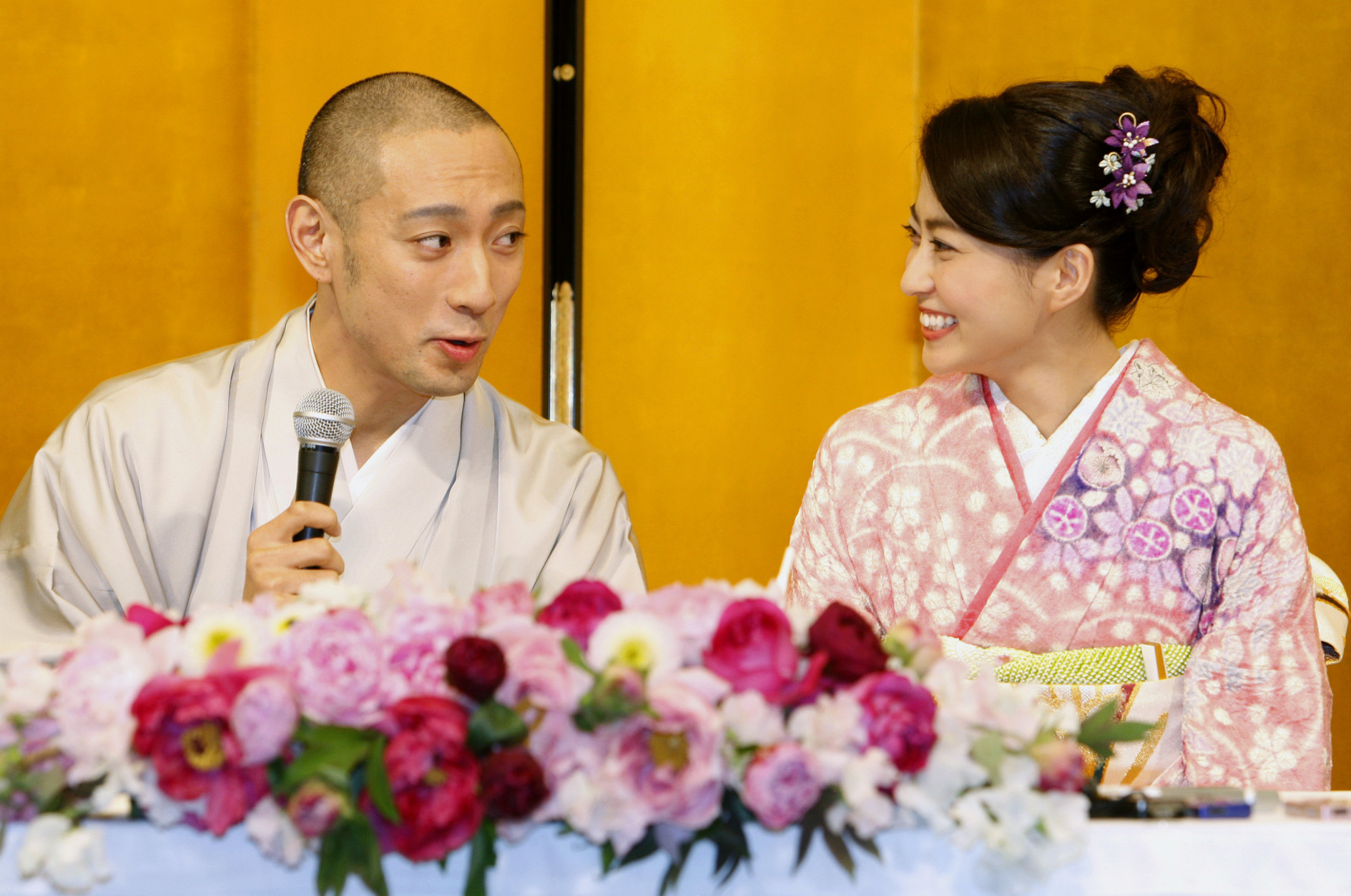 TV personality Mao Kobayashi succumbs to cancer at 34