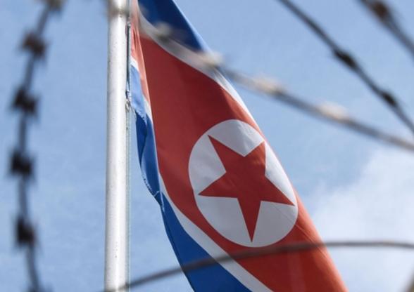nkorea missile