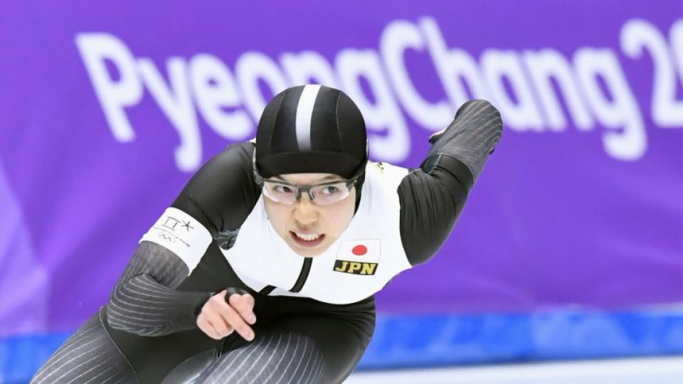 gold-medal-winter-olympics-japan-women