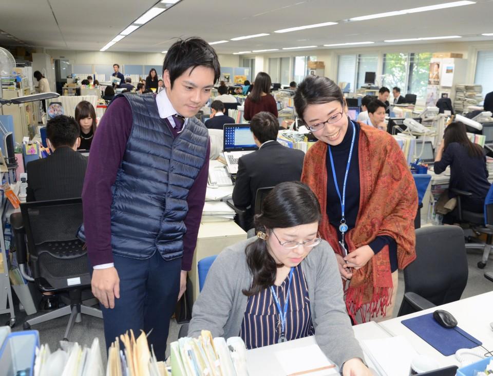 ficken-bilder-alltag-in-japan
