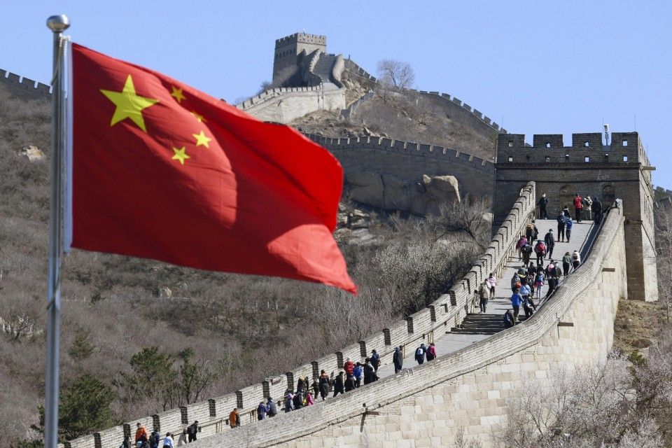 China logs largest single day infection tally in over 1 month
