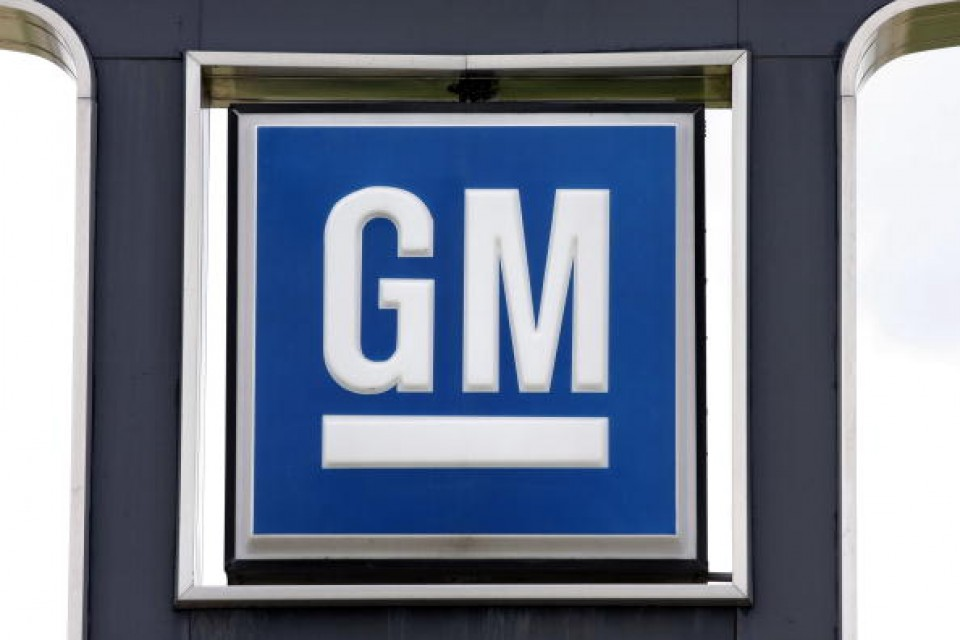 Honda partners with GM to develop EVs