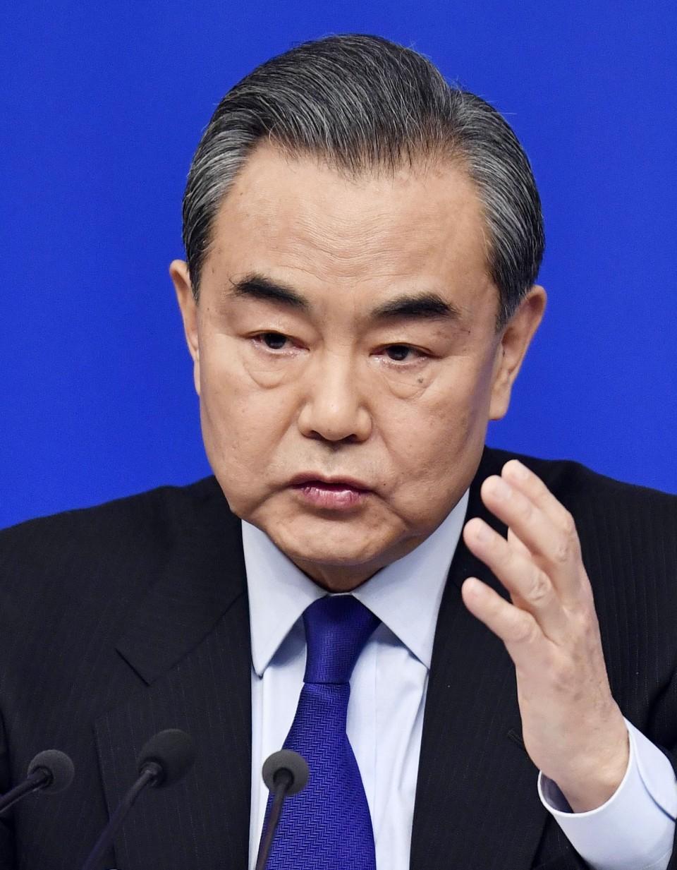 North Korea to abandon nukes - Soul says