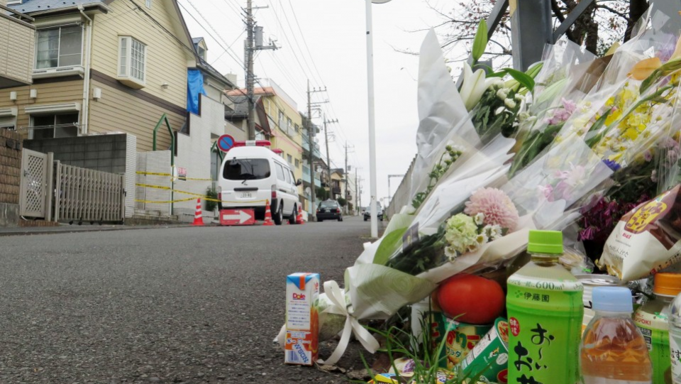 Japan sentences man to death for serial murders — Twitter killer