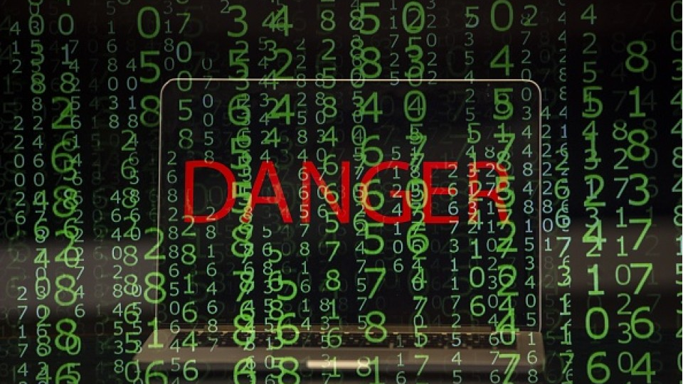 Chinese nationals indicted in Eastern Washington on charges of hacking Hanford