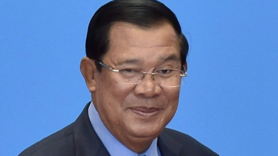 cambodia ruling party claims - 960×540