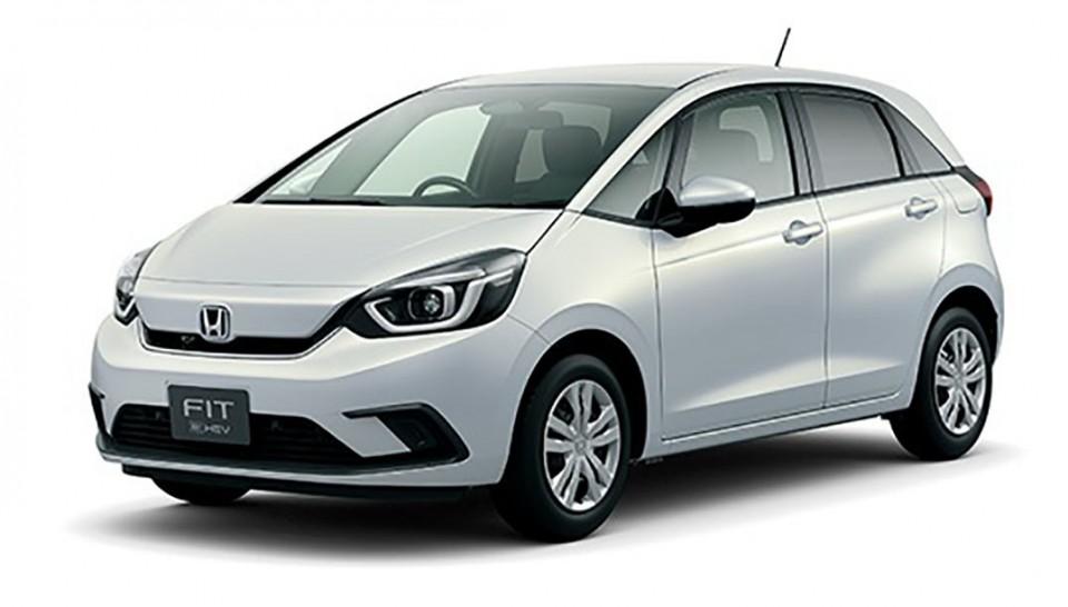 photo l - Honda é a 1ª montadora japonesa a vender carros online no mercado interno