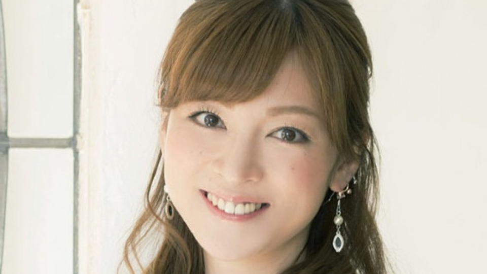 Ex Girl Group Idol Yoshizawa Gets Suspended Sentence Over Hit And Run