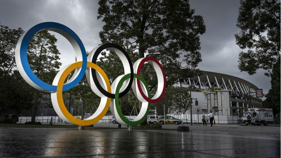 OPINION: History shows importance of holding Tokyo Olympics in 2021