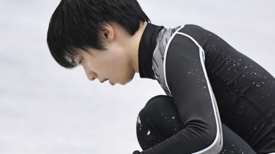 Winter Olympics updates: Nathan Chen completes 6 quads in Olympic free skate