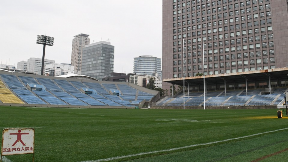 Rugby: JRFU asks teams to interview players following drug