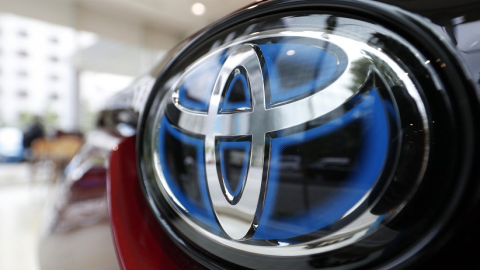 Toyota Union City >> Toyota Union To Propose Larger Focus On Performance In Pay