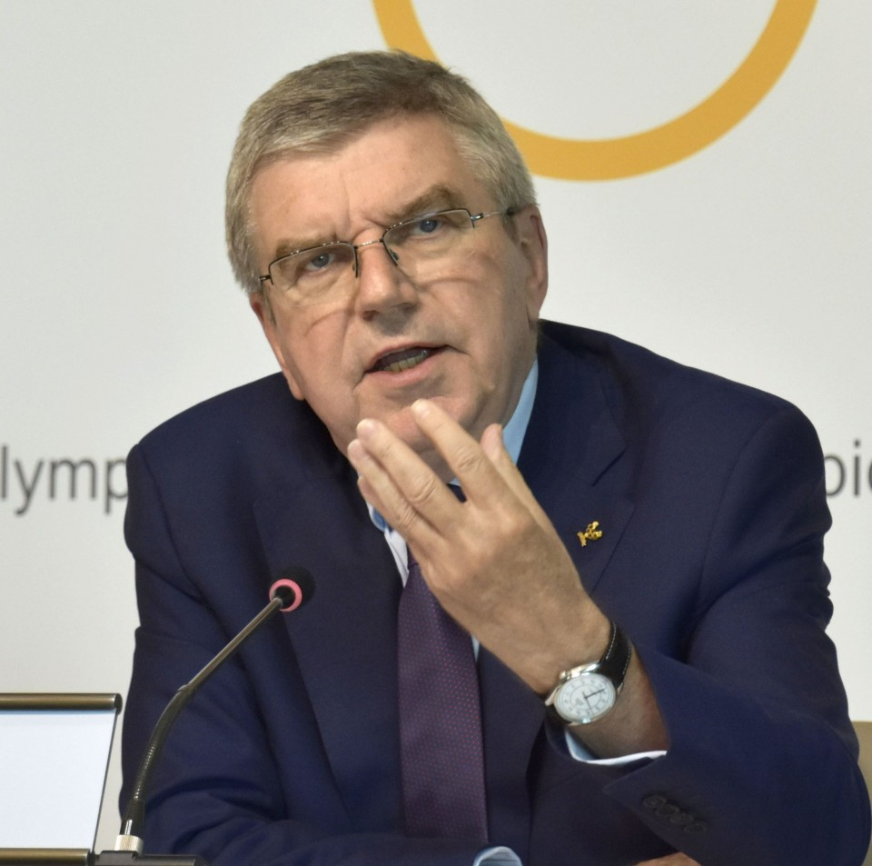 Best New Board Games 2020 Olympics: IOC board recommends boxing remain on 2020 program