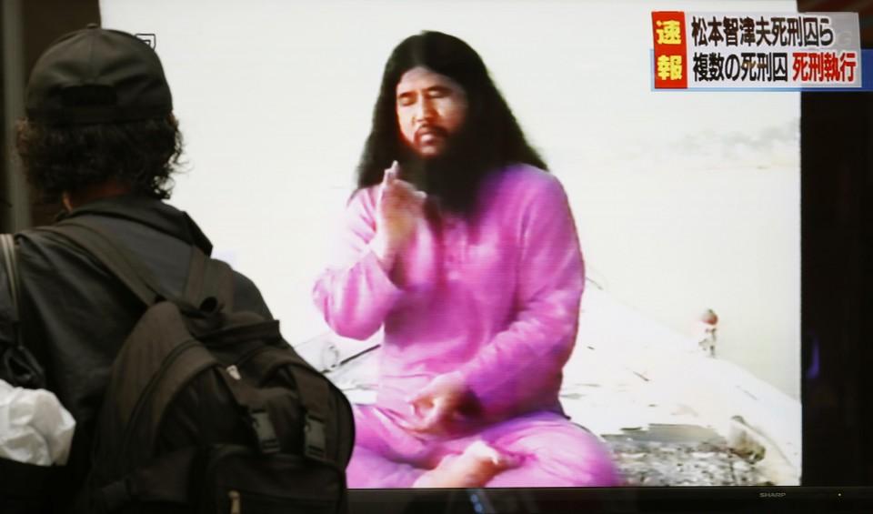 Beautiful asian hardcore videos
