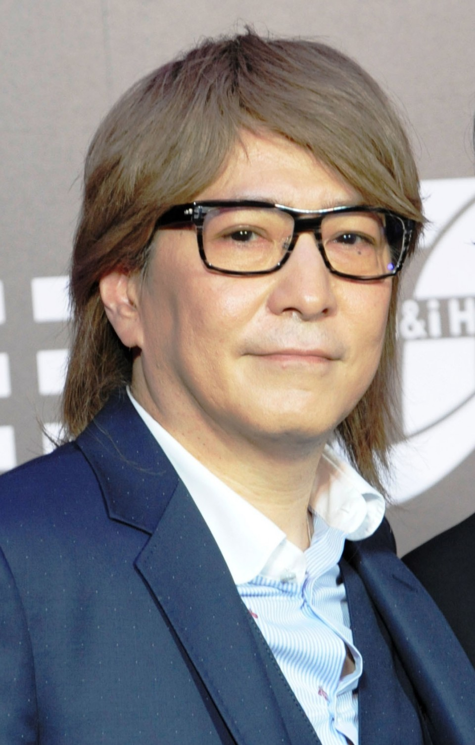 J-pop producer Komuro to end music career after reports of