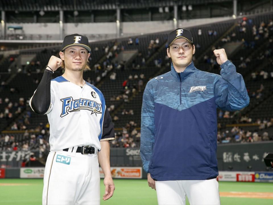 RHP Kohei Arihara, Texas Rangers agree on 2-year deal, sources say
