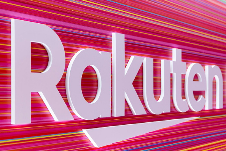 Rakuten Mobile's low-cost data plan fully launches in Japan