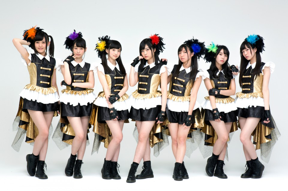 news eaecea idol groups added anisong world matsuri lineup