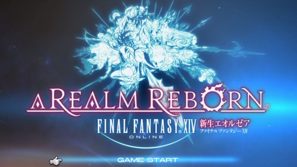 Online game Final Fantasy XIV hit by major cyberattacks from Oct