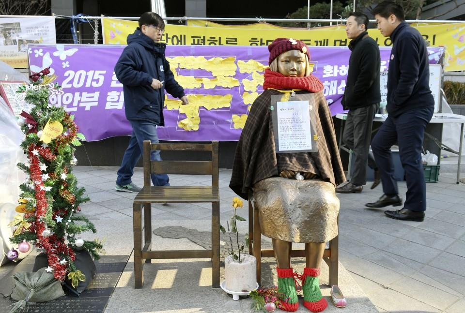 South Korea's 'Peace Olympics' overture to North Korea provokes backlash