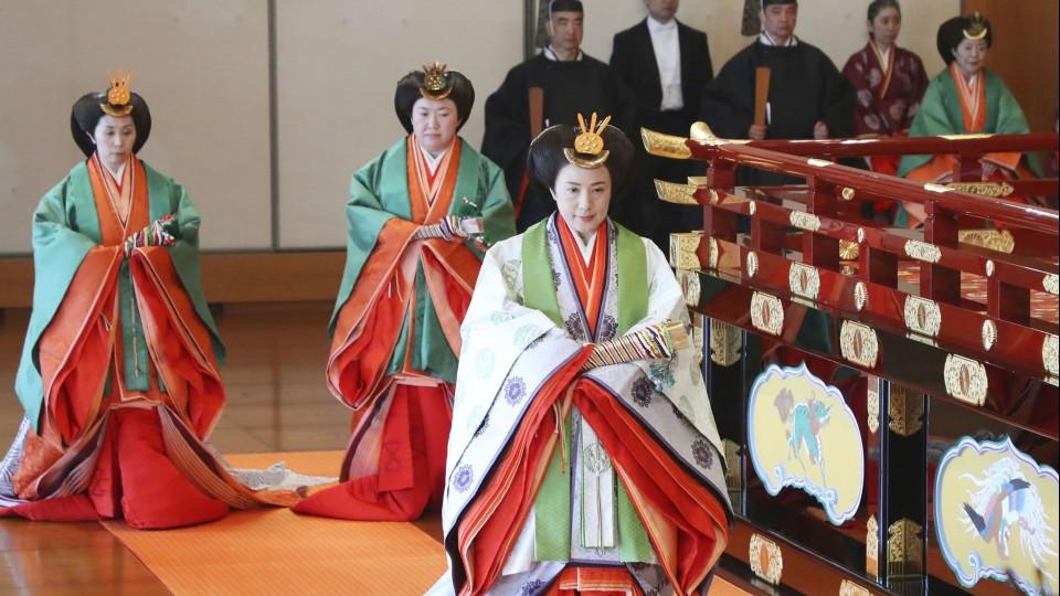 japan emperor ile ilgili görsel sonucu