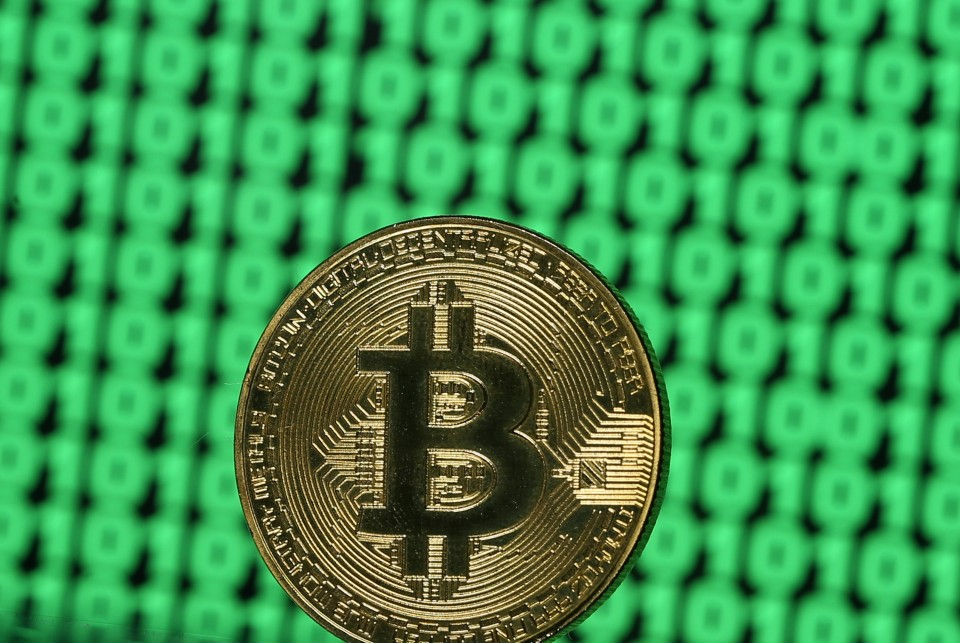Digital currency exchanges to join up on standards and security
