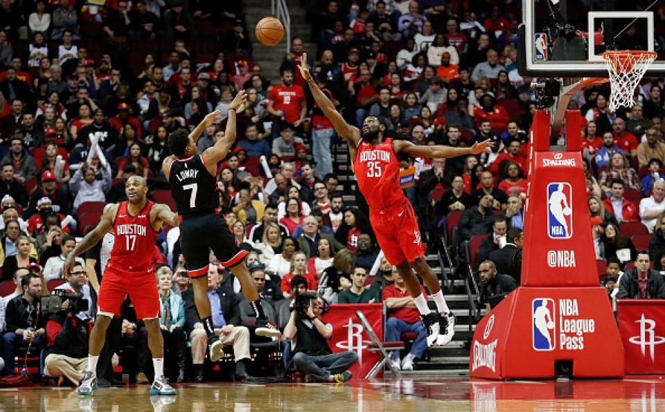 Basketball Rockets Raptors To Play Preseason Games In Japan