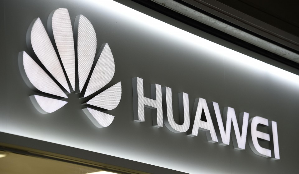 U.S. ban on Huawei being largely ignored in S.E. Asia