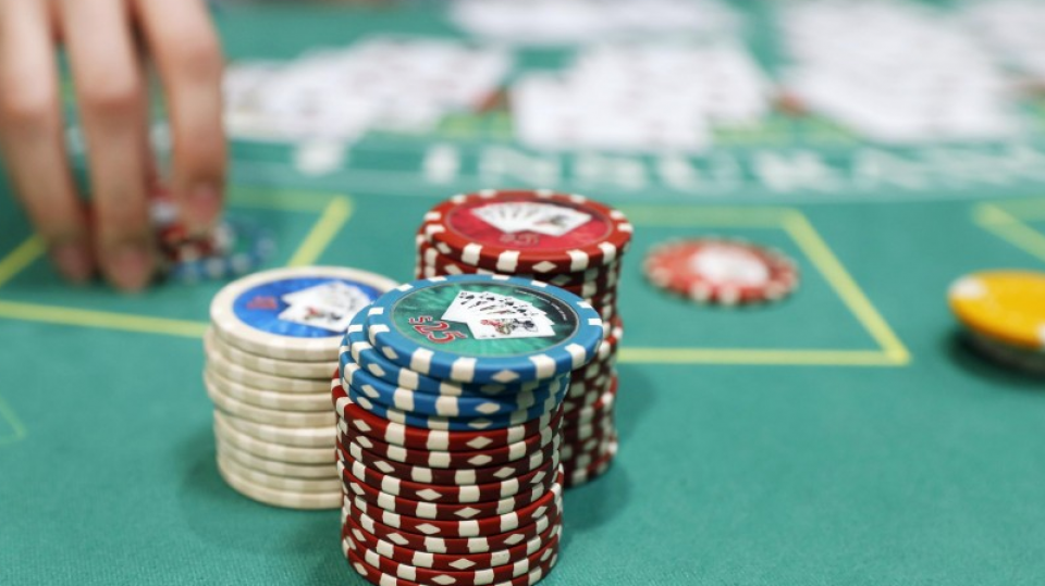 Cambodia moves to terminate online gambling